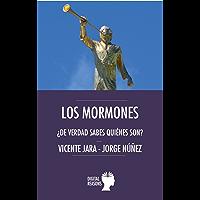 Los mormones: ¿De verdad sabes quiénes son?