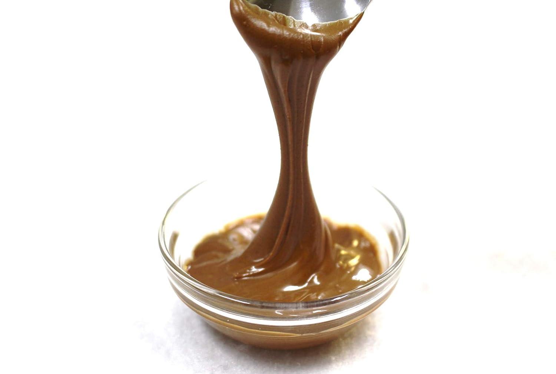 Barry Favorites Amandes-Noisettes - Praliné elaborado con mezcla de almendras y avellanas (1 kg): Amazon.es: Hogar