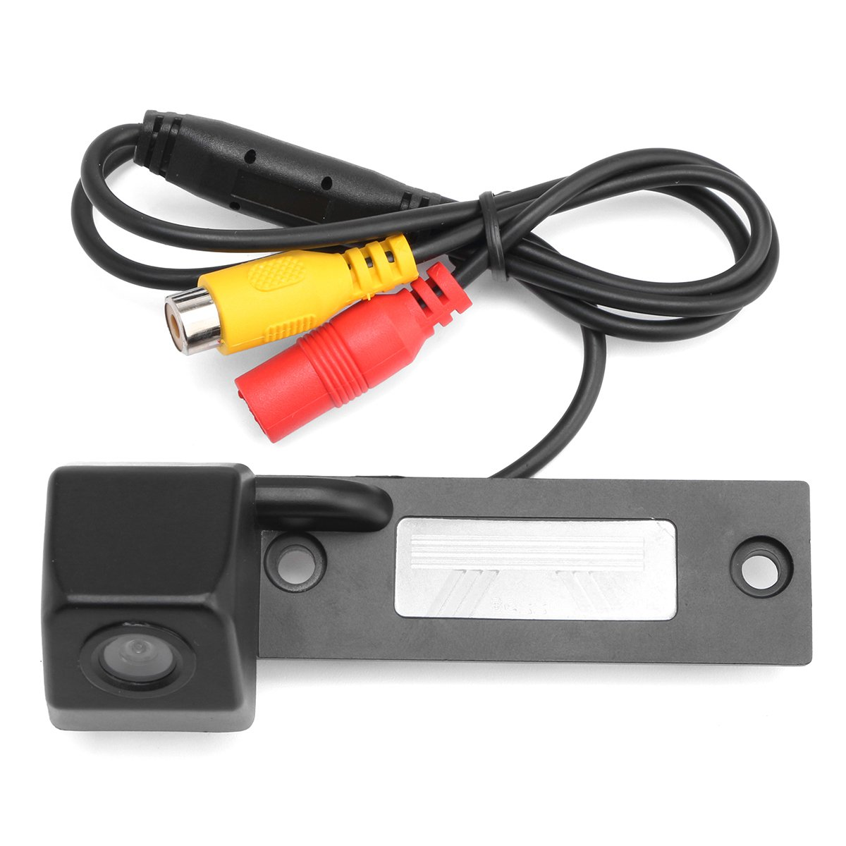 HANO 170 Degree CCD Rear View Reverse Camera for VW Caddy Passat Touran ta T5