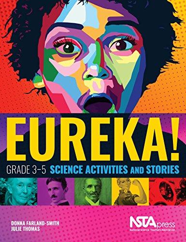 grade 5 eureka - 1