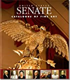 NOTE: NO FURTHER DISCOUNT FOR THIS PRINT PRODUCT---OVERSTOCK SALE -- Significantly reduced list price while supplies last The United States Senate Catalogue of Fine Art is a compilation of paintings and sculptures that represents American history ...