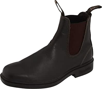 Blundstone Dress Series Chelsea Boot