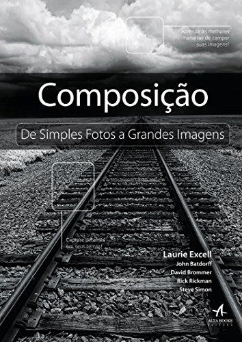 Composição Simples Fotos Grandes Imagens