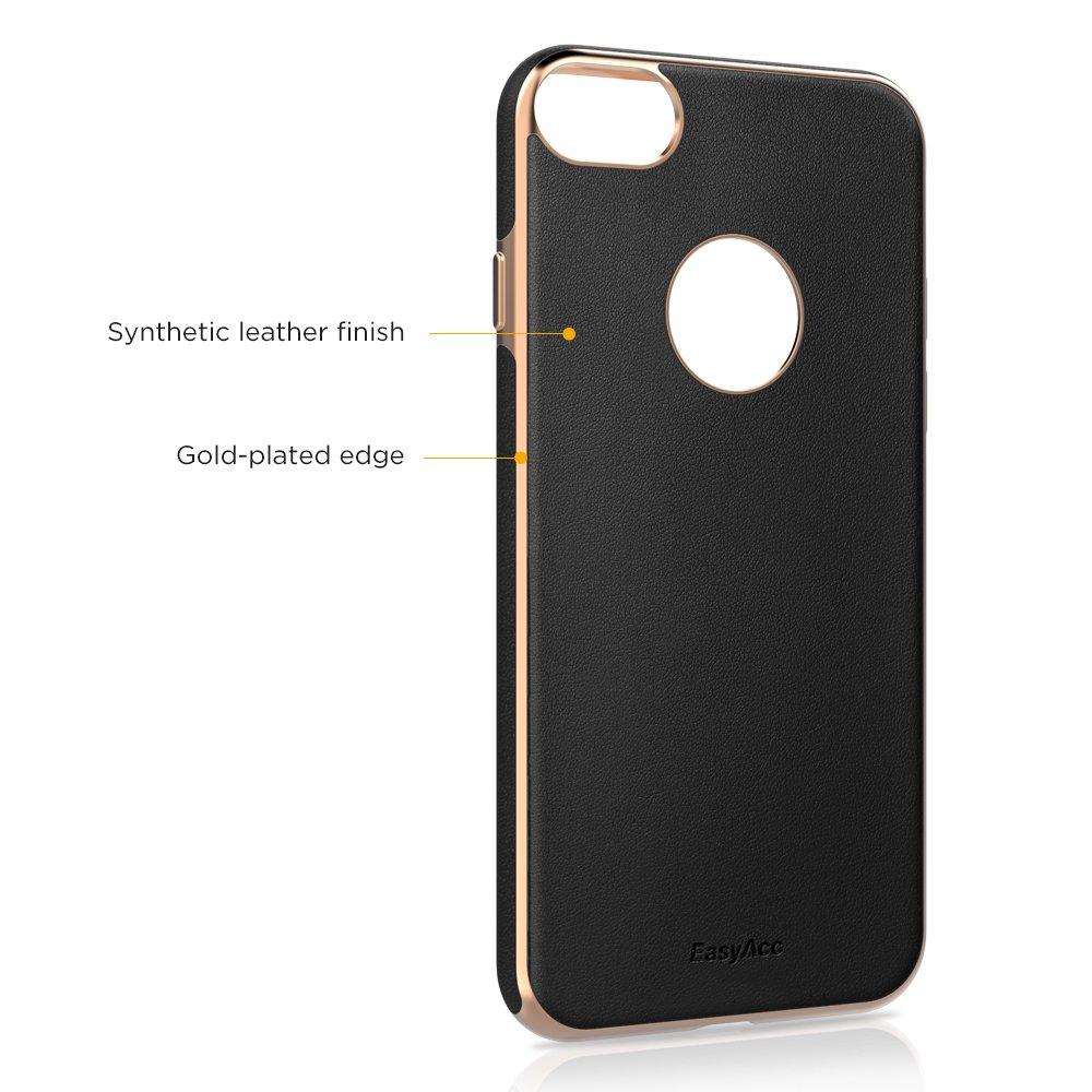 easyacc iphone 7 case