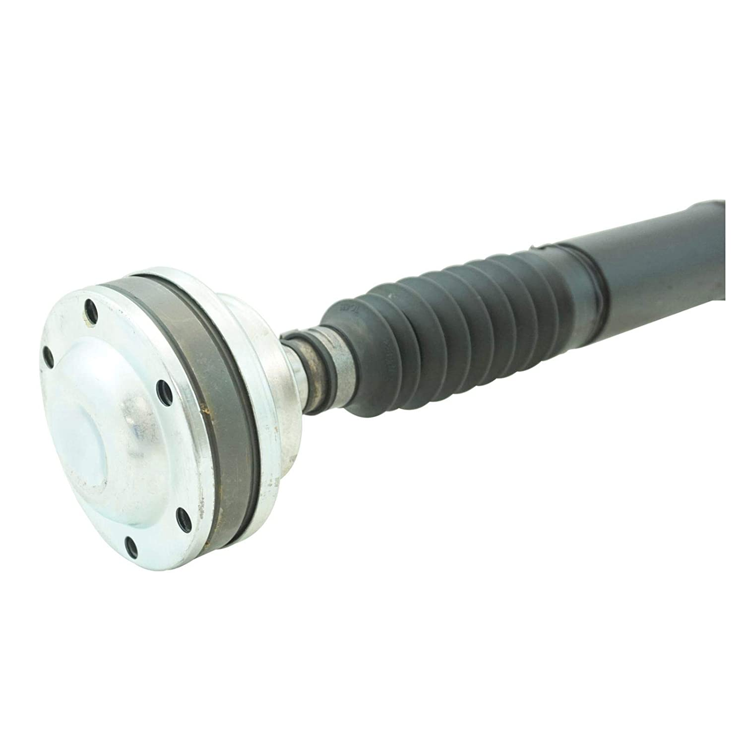 Replacement Parts Front Driveshaft for 2001-2007 Dodge Dakota 01 ...