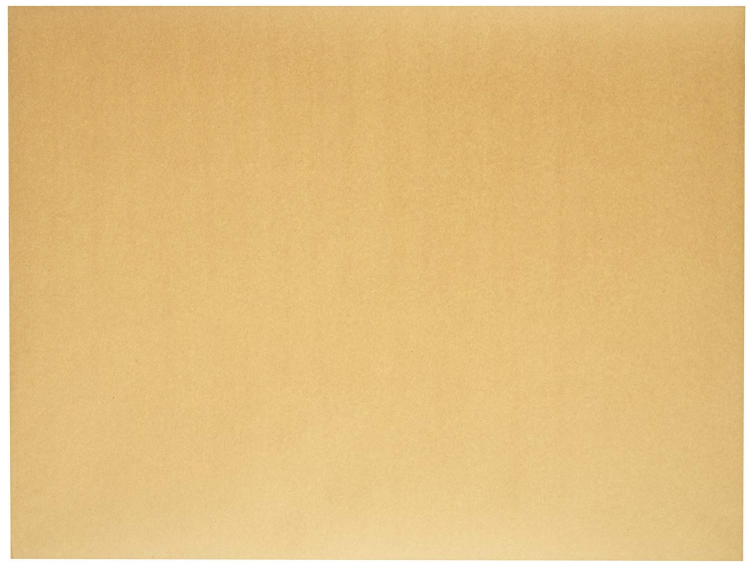 Sax Drawing Paper 12 x 18 inches 50 Pound White Pack of 500