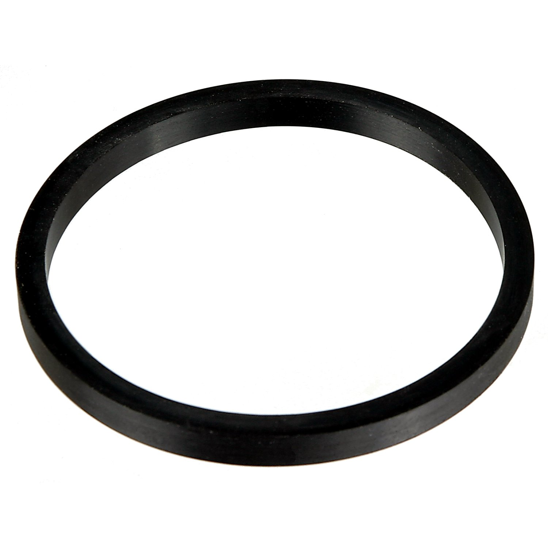 febi bilstein 18778 seal ring for oil cooler - Pack of 1