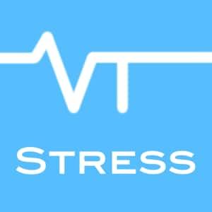 Vital Tones Stress