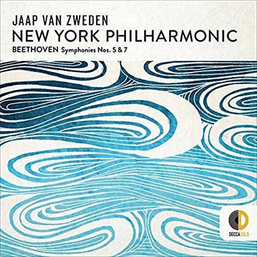 Beethoven: Symphonies Nos. 5 & 7 Beethoven Symphonies Nos