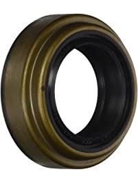 Timken 7495S Manual Transmission Output Shaft Seal