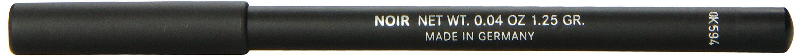 Le Metier De Beaute Dualistic Eye Pencil, Noir, .04 Ounce by Le Metier de Beaute (Image #2)