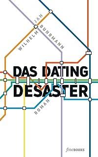 Dating in für Ausländer