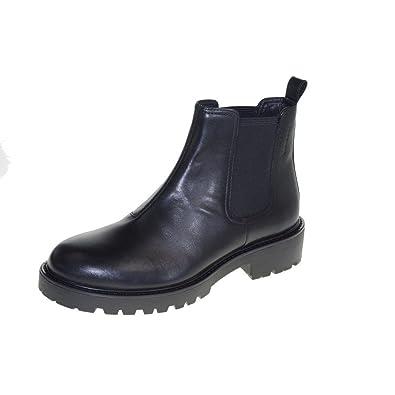 4041 201 Black Schuhe Vagabond Stiefelette Kenova rBoxdCeW