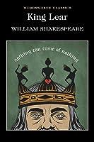King Lear (Wordsworth