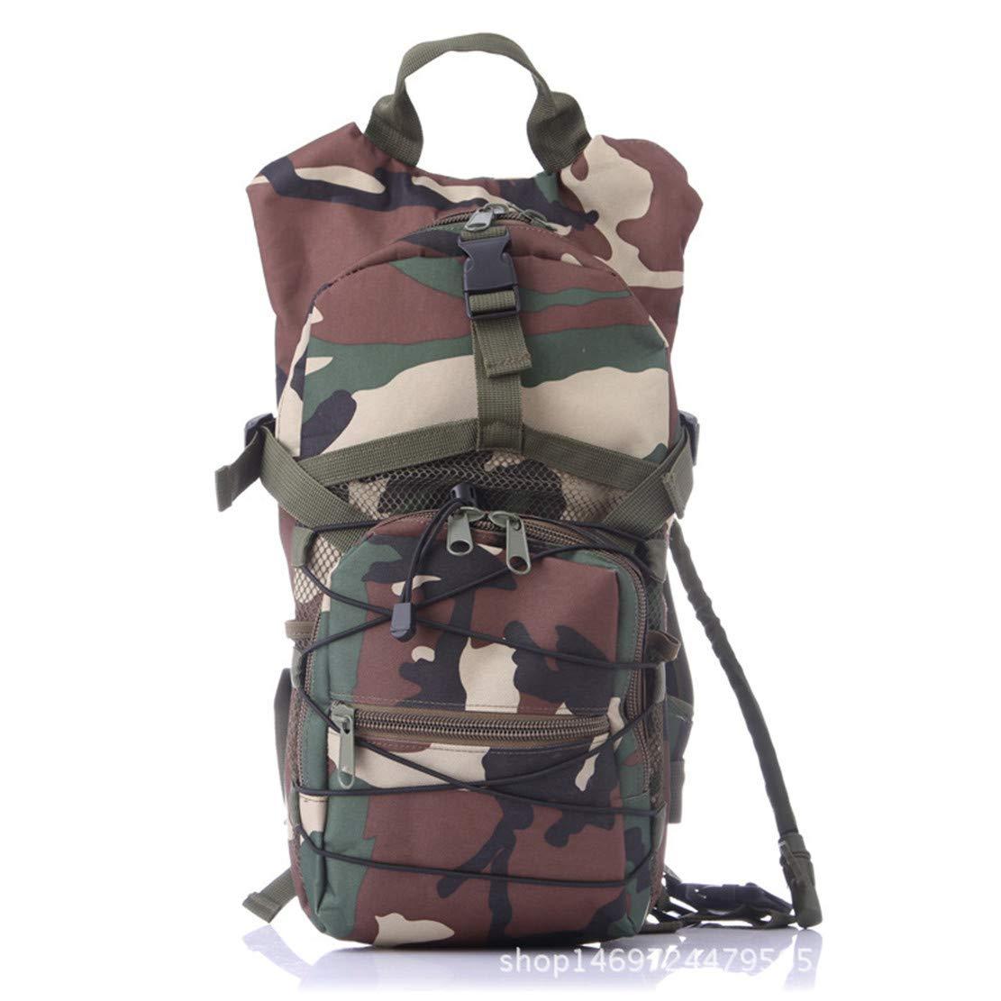 Skudy Unisex Reise Reise Reise Rucksack Camouflage Backpack Wasserdicht Reiserucksack Military Schultasche Outdoor Daypacks Groß Sportrucksack B07L85D64K Daypacks Verrückter Preis acc580