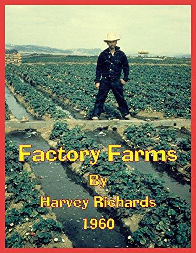(Factory Farms)