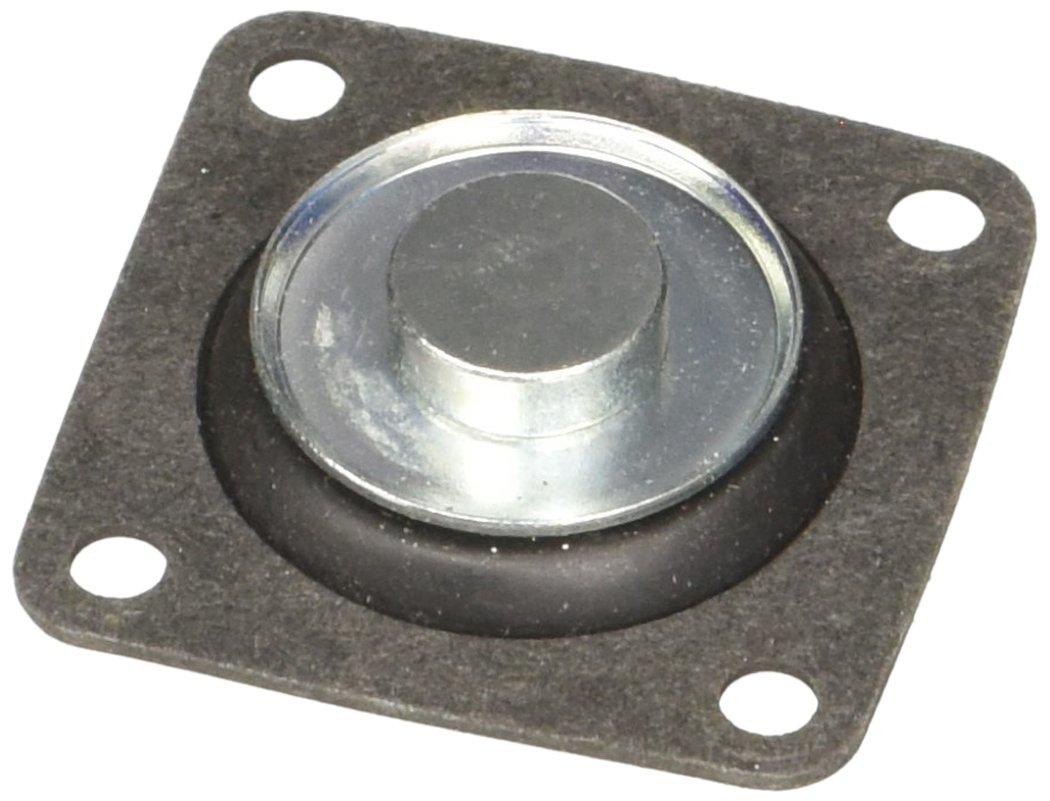 Standard Motor Products FM64-378 Assortment