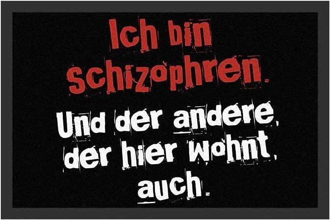 Durable 721701 Schreibunterlage Artwork 650 x 520 mm schwarz