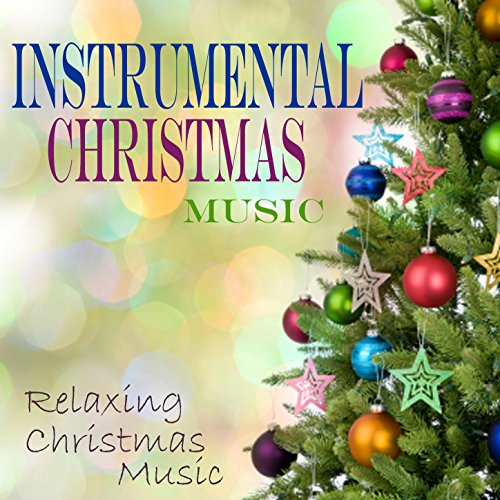 Amazon Com Wedding Music Instrumental Songs For A: Instrumental Christmas Music