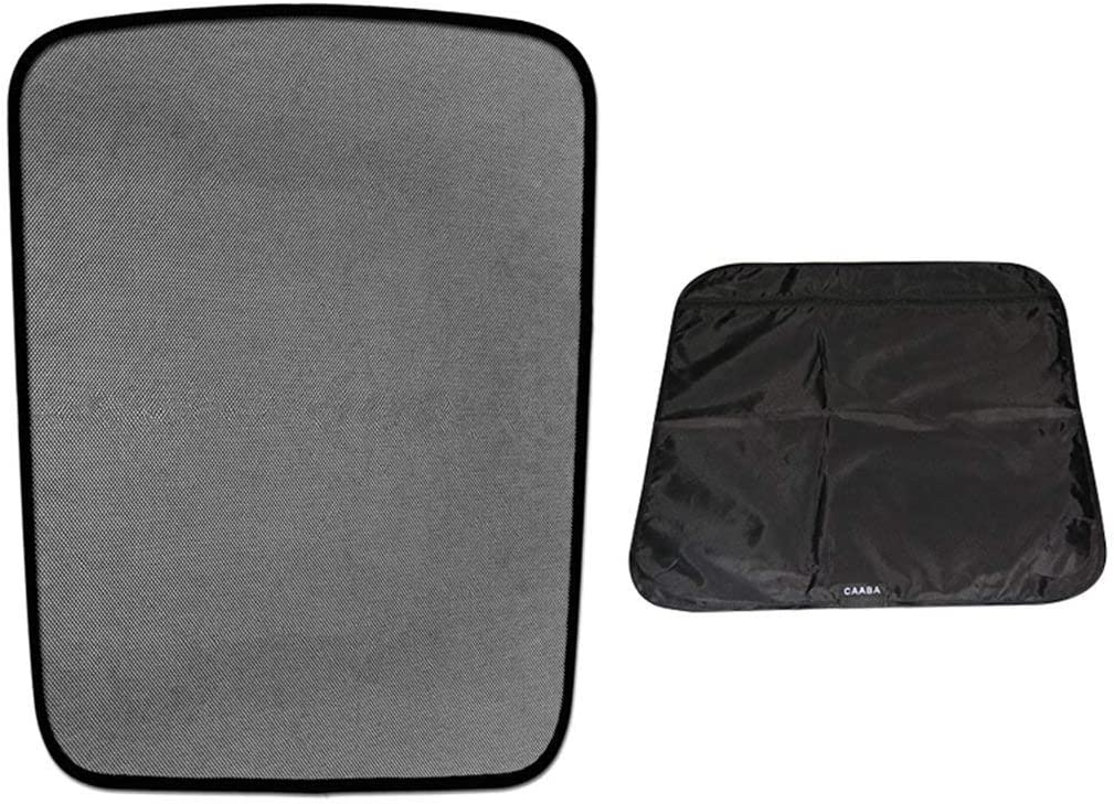 Tendina Parasole per Modello S Lmzx Tesla Model S Tenda Parasole panoramica per tettuccio Auto