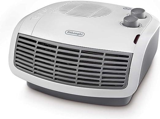 Delonghi HTF3033 fan heater | in