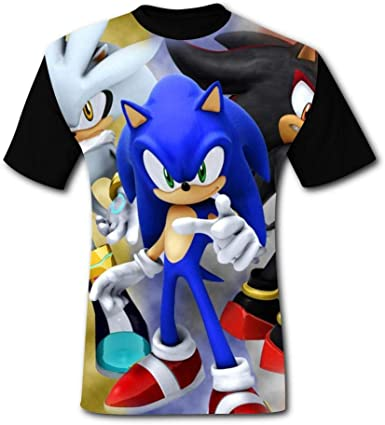 Amazon Com So Nic Hedge Hog Silver Shadow Mens Raglan T Shirt Fashion Tees Printing Jersey Shirts Undershirt Clothing