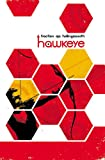 Hawkeye Volume 2