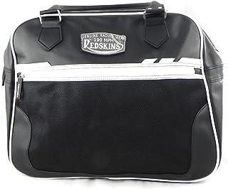 Redskins [H4018 - Sac noir
