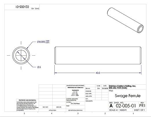 Ramp 1 4 Wiring Diagram