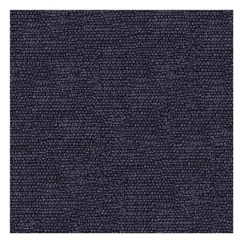 Tillman 596B 3'X3' Vermiculite Impregnated Fiberglass Welding Blanket by Tillman