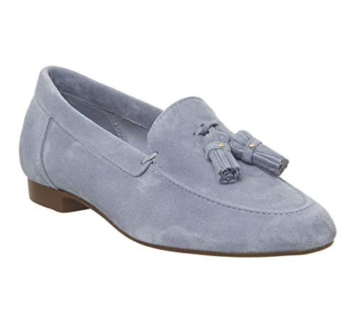 fabfd9a879b Office Women s Retro Loafers  Amazon.co.uk  Shoes   Bags