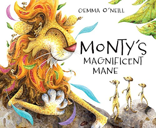 monty-s-magnificent-mane