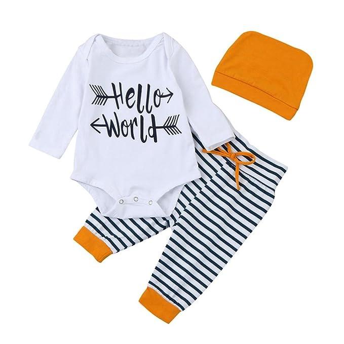 Gunstige baby madchen kleidung