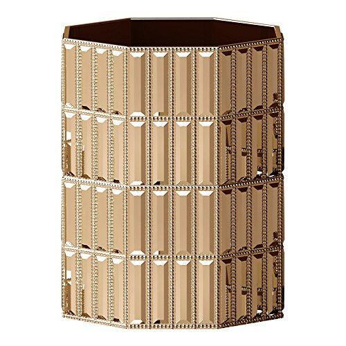nu-steel-glitz-gold-wastebasket-by-the-tatara-group