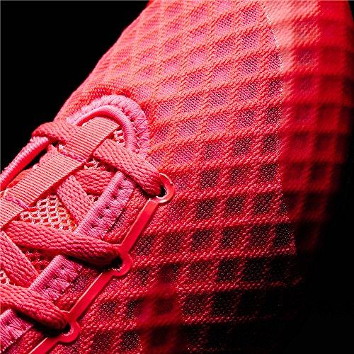 boxe Rouge Chaussures hommes 16 de Noir SPEEDEX adidas 1 SBUXqX