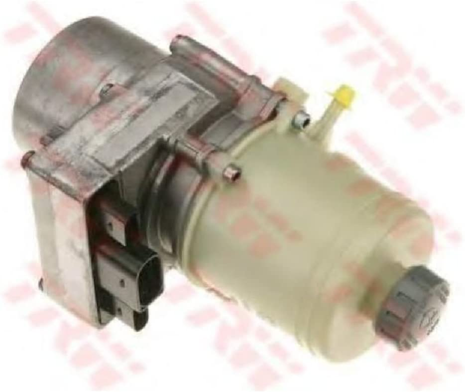 TRW JER112 Pompe de Direction Hydraulique /Échange Standard
