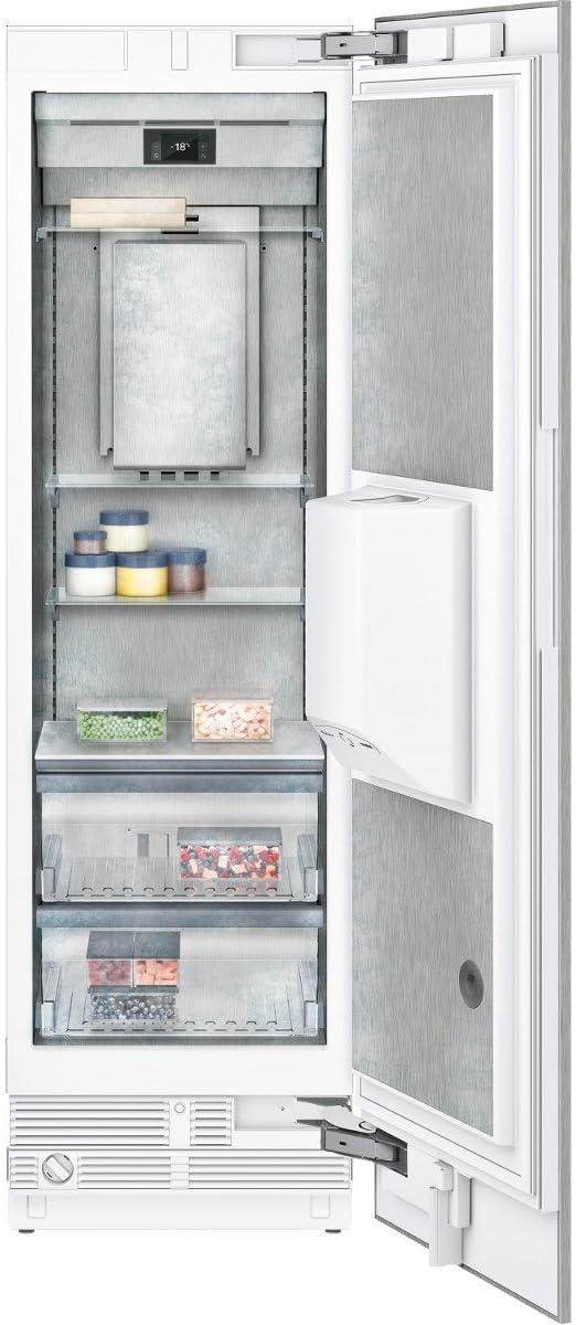 Gaggenau Congelador Combi RF 463 304 DE 61 cm: Amazon.es: Hogar