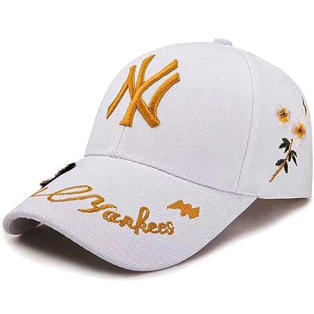 xiaochicun Hay una Gorra de Gorra de béisbol en Blanco, Gorra ...