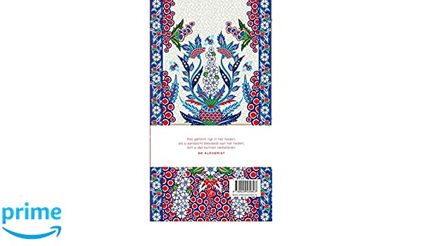Geheimen - Agenda 2020: Amazon.es: Paulo Coelho, Piet ...