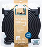 Roving Cove Baby Safety Edge & Corner Guards