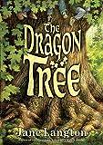 The Dragon Tree (Hall Family Chronicles)