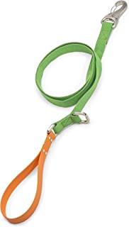 product image for West Paw Strolls Dog Leash with Comfort Grip, Made in USA