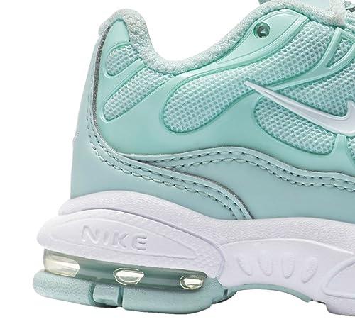online retailer b2bc9 a10f5 Amazon.com | Nike Little Air Max Plus (td) Toddler 848217 ...