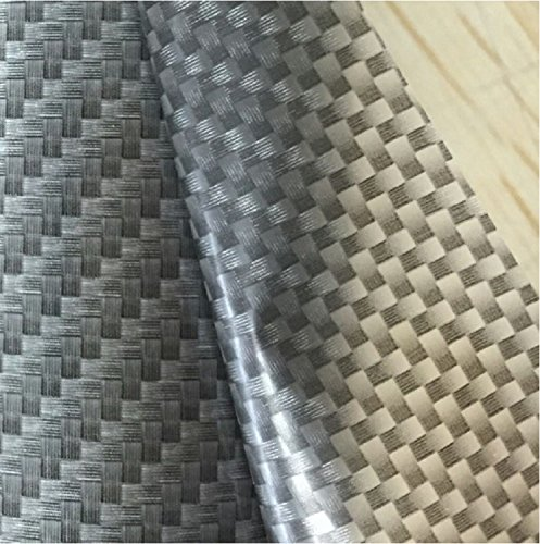 carbon fiber water printing - 6