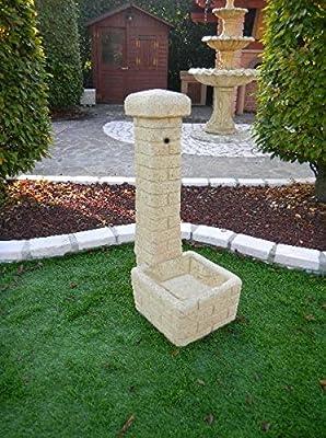 Todo en Uno de jardín Cleveland CM38 X 51 X 103H Tufo: Amazon.es: Bricolaje y herramientas