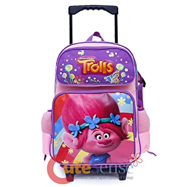Amazon.com | Dreamworks Trolls 16