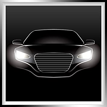 Amazon.com: Car Ringtones: Appstore for Android