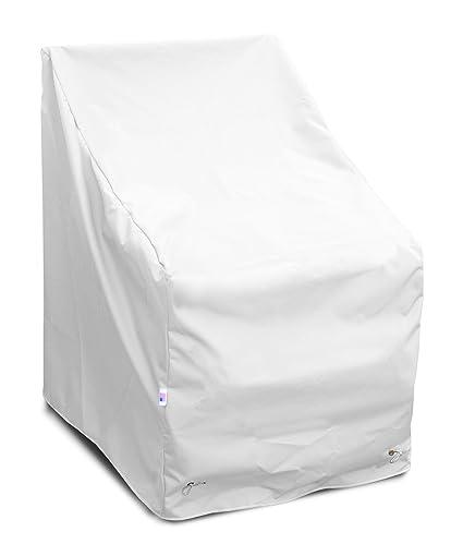 Strange Amazon Com Koverroos Weathermax 19812 High Back Lounge Evergreenethics Interior Chair Design Evergreenethicsorg