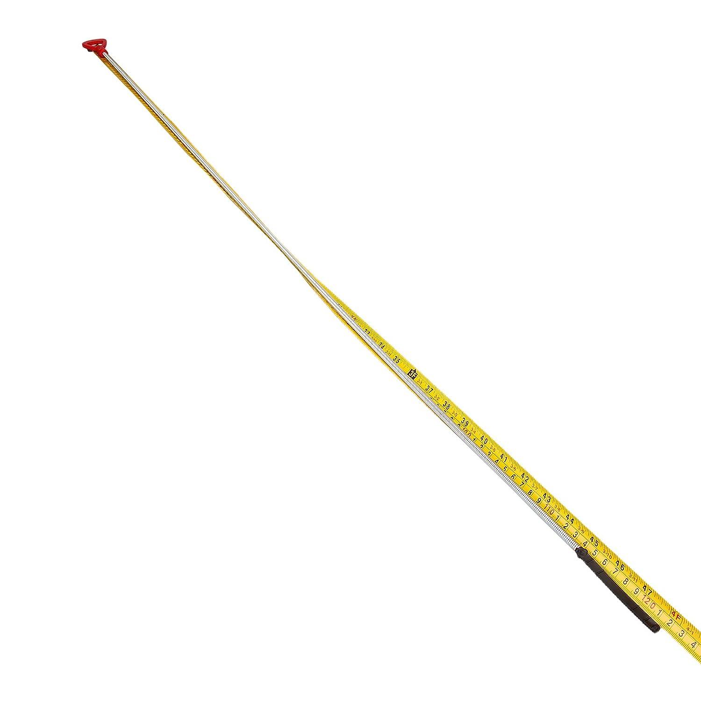 FLYN 140589152100 Huilier b/âton de mesure /à lhuile