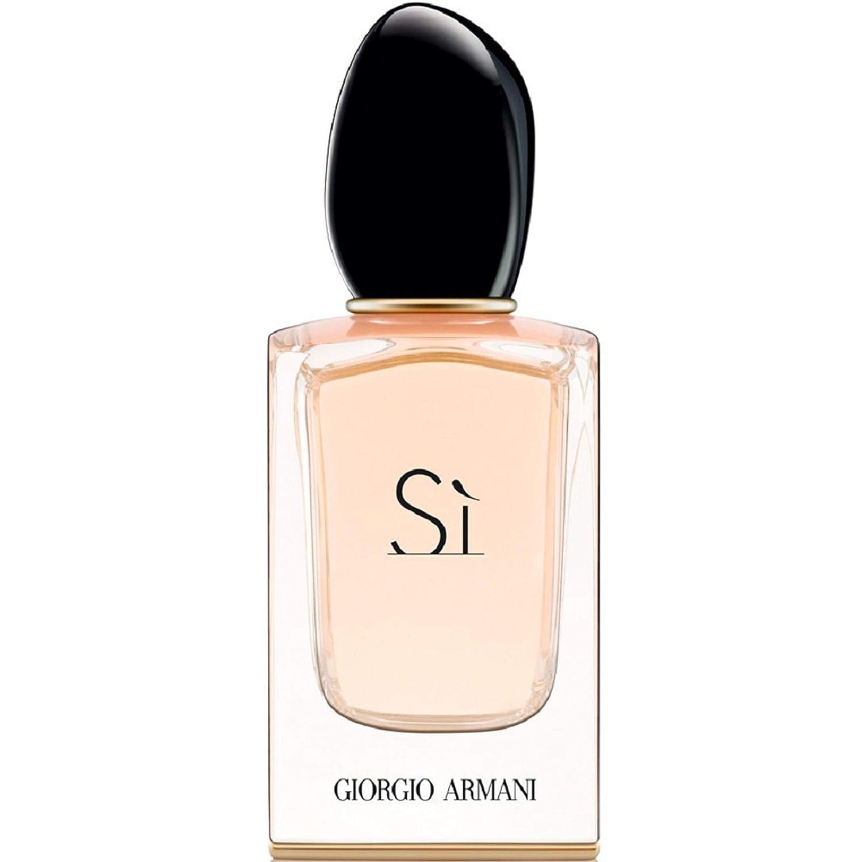 Giorgio Armani Agua de Perfume - 50 ml